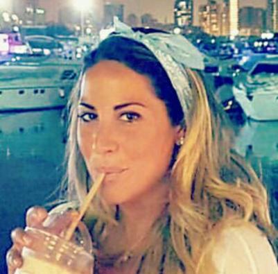 Travel blogger | Diala Shuhaiber | Photographer